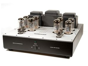 Power amplifier the high end audio store ccuart Image collections
